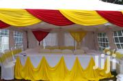 Weddings Decorations , Tents And Chairs | Party, Catering & Event Services for sale in Kiambu, Kikuyu