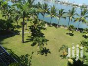 4 Bedroom Beach Side Apartment for Long Term Let | Houses & Apartments For Rent for sale in Mombasa, Mkomani