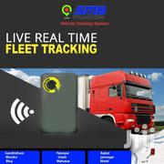 Car Tracker/ GPS Tracking Plus Installation | Cars for sale in Nairobi, Airbase
