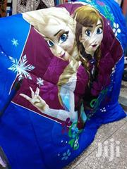 Cartoon Themed Kids Duvets | Babies & Kids Accessories for sale in Nairobi, Kahawa