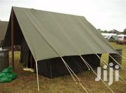 Camping Tents For Sale | Camping Gear for sale in Mombasa, Tudor