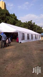 Church Tents For Sale | Garden for sale in Mombasa, Tudor