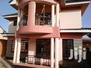 Membley Park Estate 4 Bedroom House All Ensuitte | Houses & Apartments For Sale for sale in Nairobi, Kahawa West