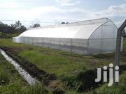 Greenhouse With Drip Systems For Sale | Garden for sale in Mombasa, Tudor