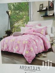 Quality Duvet Covers | Home Accessories for sale in Nairobi, Nairobi Central