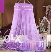 Circular Mosquito Nets For Double Decker   Home Accessories for sale in Nairobi, Nairobi Central