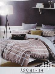 Comfortable Duvet Covers | Home Accessories for sale in Nairobi, Nairobi Central
