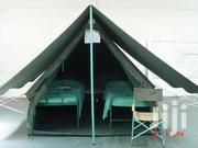 Camping Tents Fit Beds For Sale | Camping Gear for sale in Mombasa, Tononoka