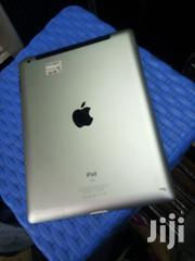iPad Table 4gb 64gb   Tablets for sale in Nairobi, Nairobi Central