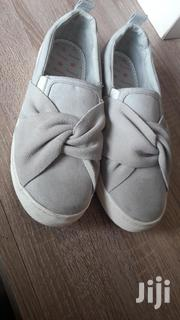 Comfortable Lady Sneakers By Bershka | Shoes for sale in Nairobi, Nairobi Central