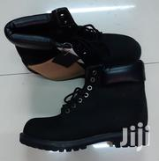 Timberland Boots Shoes | Shoes for sale in Nairobi, Nairobi Central