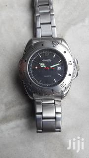 Awesome Men Watch By Nova Star | Watches for sale in Nairobi, Nairobi Central