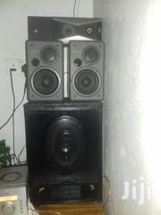 Speakers For Sale | Audio & Music Equipment for sale in Kisii, Kitutu Central