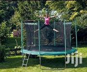 Trampolines For Sale | Toys for sale in Nairobi, Nairobi Central