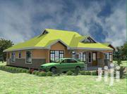3 Bedroom House Plan | Building Materials for sale in Busia, Bunyala West (Budalangi)