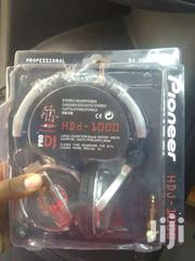 Headphone Studio | Accessories for Mobile Phones & Tablets for sale in Nairobi, Nairobi Central