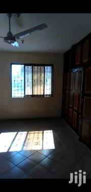 2 Bedroom One Ensuite Modern Built Apartment to Let. | Houses & Apartments For Rent for sale in Mombasa, Mji Wa Kale/Makadara