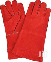 Assorted Industrial Safety Gloves | Safety Equipment for sale in Kiambu, Hospital (Thika)
