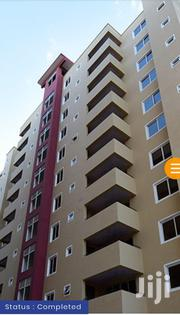 3 Bedrooms Apartment for Sale in Lavington | Houses & Apartments For Sale for sale in Nairobi, Kilimani