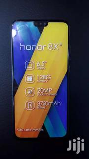 Honor 8x | Mobile Phones for sale in Nairobi, Nairobi Central