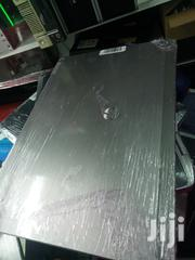 Hp 8440 320gb Hdd I5 4gb   Laptops & Computers for sale in Nairobi, Nairobi Central
