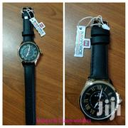Black and Gold Watch | Watches for sale in Nairobi, Roysambu