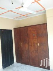 3 Bedroom House for Sale | Houses & Apartments For Sale for sale in Mombasa, Likoni