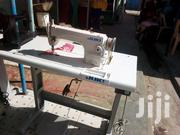 Industrial Sewing Machine For Sale | Manufacturing Equipment for sale in Mombasa, Tononoka