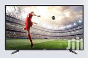 43 Inch TCL Smart Full HD LED TV, 43S6200 - Visit My Shop In CBD | TV & DVD Equipment for sale in Nairobi, Nairobi Central