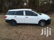 Nissan Advan 2012 White | Cars for sale in Murang'a, Township G