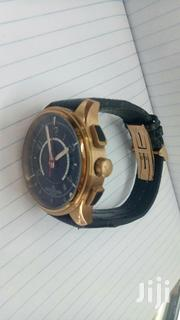 Jaeger Lecoultre Automatic   Watches for sale in Nairobi, Nairobi Central