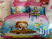 Princess The First Kids Duvet Available | Home Accessories for sale in Nairobi, Kahawa