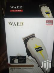 Hair Trimmer | Tools & Accessories for sale in Nairobi, Nairobi Central
