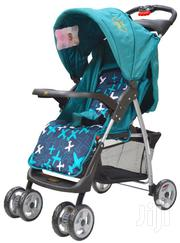 Stroller, Prams - Brand New Kings Collection | Prams & Strollers for sale in Nairobi, Nairobi Central
