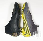 NIKE Mercurial Superfly 6 and 7 Soccer Cleats Available | Shoes for sale in Nairobi, Nyayo Highrise