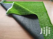 Carpet Artificial Grass Tuff Offer Price | Garden for sale in Nairobi, Imara Daima