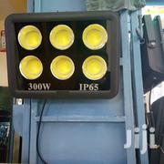 Floodlights | Electrical Equipments for sale in Nairobi, Nairobi Central