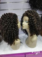Am Selling Human Hair Wigs | Hair Beauty for sale in Nyeri, Karatina Town