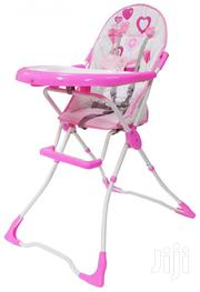 Baby Feeding Chair, High Chair - Brand New Kings Collection | Babies & Kids Accessories for sale in Nairobi, Utalii