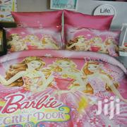 Quality Kids Cartoon Duvet Available | Home Accessories for sale in Nairobi, Baba Dogo