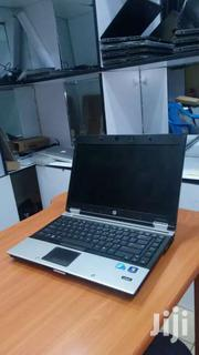 Hp 8440p Core I5 4gb 500hdd | Laptops & Computers for sale in Nairobi, Nairobi Central
