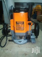 Wood Router Machine | Store Equipment for sale in Nairobi, Nairobi South