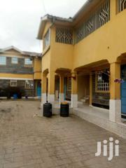 2 Bedrooms To Let In Kiamunyi | Houses & Apartments For Rent for sale in Nakuru, Menengai West