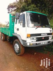 Isuzu Fvr 13, Engine Std, Ntsa Compliant,Cheap To Maintain, Working | Trucks & Trailers for sale in Nyeri, Chinga