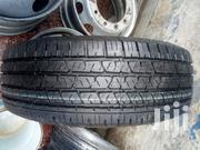 255/70R16 Continental Tyre | Vehicle Parts & Accessories for sale in Nairobi, Nairobi Central