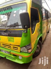 Isuzu Nqr 37 Seater Bus (4.3) | Buses for sale in Nairobi, Nairobi Central