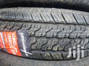195R15C Sportcat Chengshan Tyre | Vehicle Parts & Accessories for sale in Nairobi, Nairobi Central