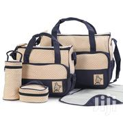 Diaper Bags | Babies & Kids Accessories for sale in Nairobi, Nairobi Central