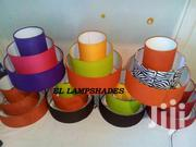 Lampshades | Home Accessories for sale in Nairobi, Parklands/Highridge