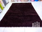 *8 Fluffy Carpet Available   Home Accessories for sale in Nairobi, Ziwani/Kariokor